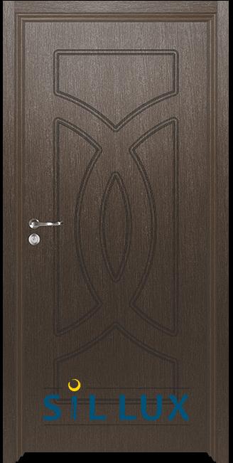 Интериорна врата Sil Lux 3008p