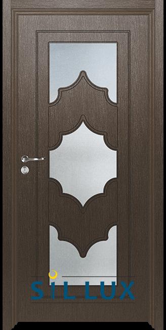 Интериорна врата Sil Lux 3009