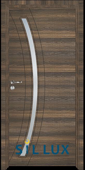 Интериорна врата Sil Lux 3012