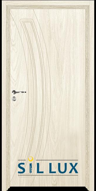 Интериорна врата Sil Lux 3012p