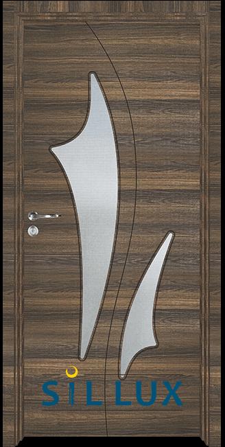 Интериорна врата Sil Lux 3014